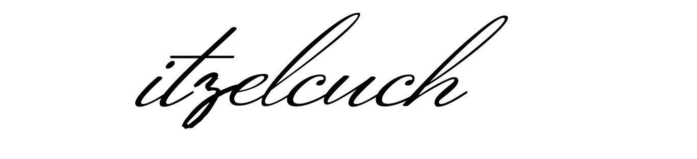 Itzel Cuch